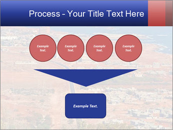 0000078132 PowerPoint Template - Slide 93