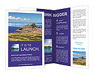 0000078133 Brochure Templates