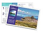 0000078133 Postcard Templates