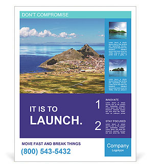 0000078133 Poster Template