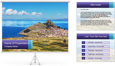 0000078133 PowerPoint Template