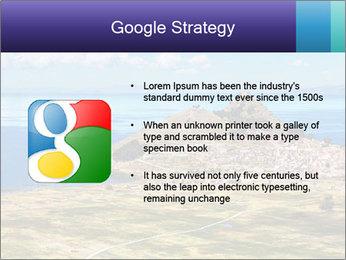 0000078133 PowerPoint Template - Slide 10