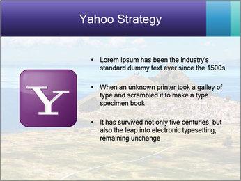 0000078133 PowerPoint Template - Slide 11