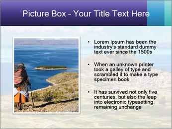 0000078133 PowerPoint Template - Slide 13