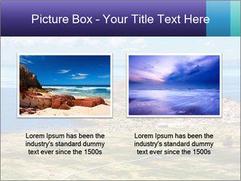 0000078133 PowerPoint Template - Slide 18
