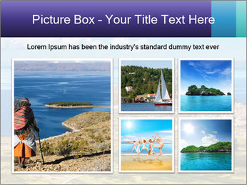 0000078133 PowerPoint Template - Slide 19