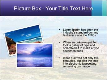0000078133 PowerPoint Template - Slide 20