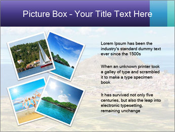 0000078133 PowerPoint Template - Slide 23