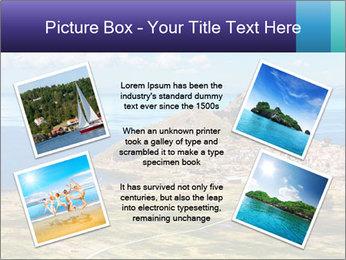0000078133 PowerPoint Template - Slide 24