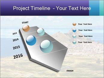 0000078133 PowerPoint Template - Slide 26