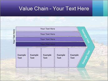 0000078133 PowerPoint Template - Slide 27