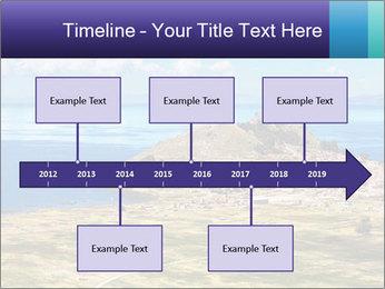 0000078133 PowerPoint Template - Slide 28