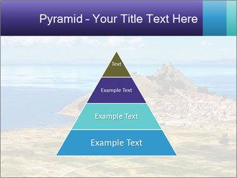 0000078133 PowerPoint Template - Slide 30
