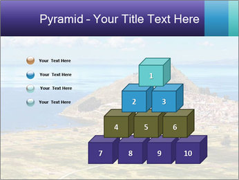 0000078133 PowerPoint Template - Slide 31