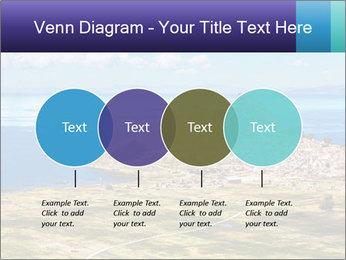 0000078133 PowerPoint Template - Slide 32