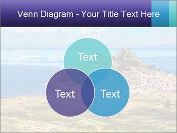 0000078133 PowerPoint Template - Slide 33