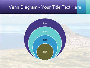 0000078133 PowerPoint Template - Slide 34