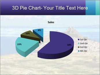 0000078133 PowerPoint Template - Slide 35