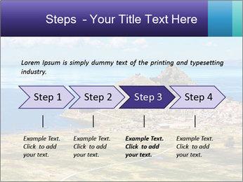 0000078133 PowerPoint Template - Slide 4