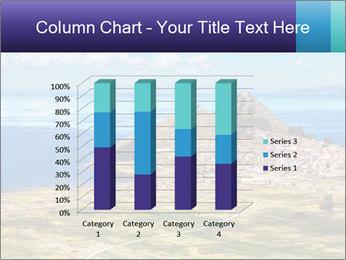 0000078133 PowerPoint Template - Slide 50
