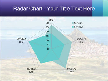 0000078133 PowerPoint Template - Slide 51
