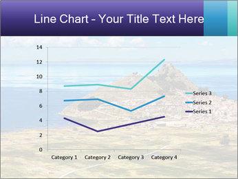 0000078133 PowerPoint Template - Slide 54