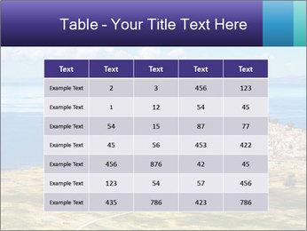 0000078133 PowerPoint Template - Slide 55