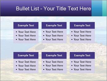 0000078133 PowerPoint Template - Slide 56