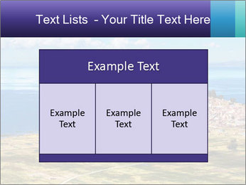 0000078133 PowerPoint Template - Slide 59