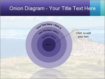 0000078133 PowerPoint Template - Slide 61