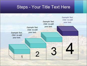 0000078133 PowerPoint Template - Slide 64