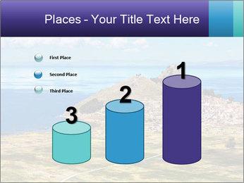 0000078133 PowerPoint Template - Slide 65