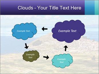 0000078133 PowerPoint Template - Slide 72