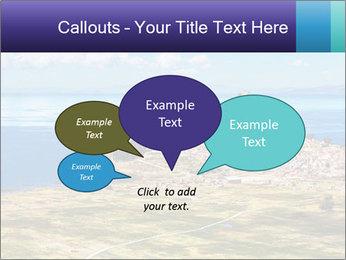 0000078133 PowerPoint Template - Slide 73