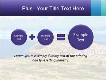 0000078133 PowerPoint Template - Slide 75