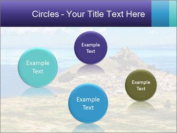 0000078133 PowerPoint Template - Slide 77