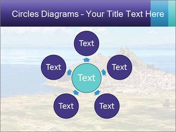 0000078133 PowerPoint Template - Slide 78