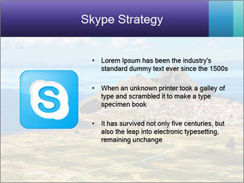 0000078133 PowerPoint Template - Slide 8