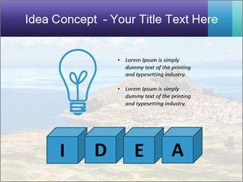 0000078133 PowerPoint Template - Slide 80