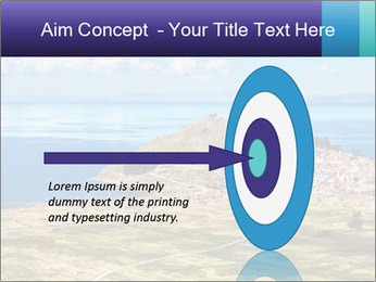 0000078133 PowerPoint Template - Slide 83