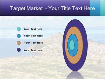 0000078133 PowerPoint Template - Slide 84
