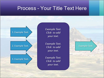 0000078133 PowerPoint Template - Slide 85