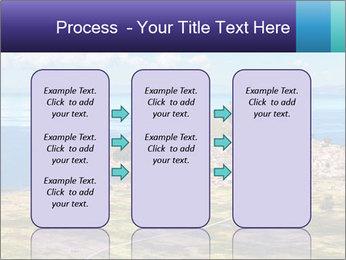 0000078133 PowerPoint Template - Slide 86