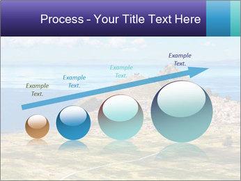 0000078133 PowerPoint Template - Slide 87