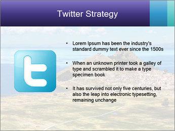 0000078133 PowerPoint Template - Slide 9