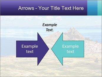 0000078133 PowerPoint Template - Slide 90