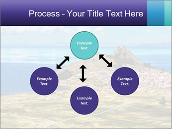 0000078133 PowerPoint Template - Slide 91