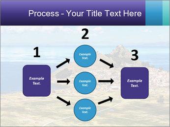 0000078133 PowerPoint Template - Slide 92