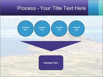 0000078133 PowerPoint Template - Slide 93