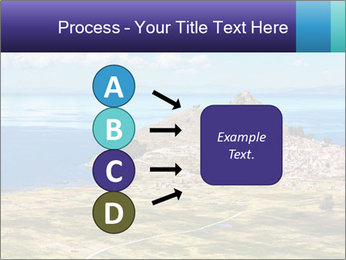 0000078133 PowerPoint Template - Slide 94